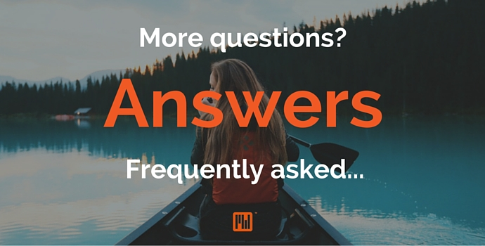 Podcast Websites WordPress themes FAQs