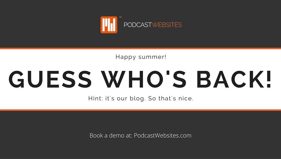 Blog relaunch June 2016 (1)