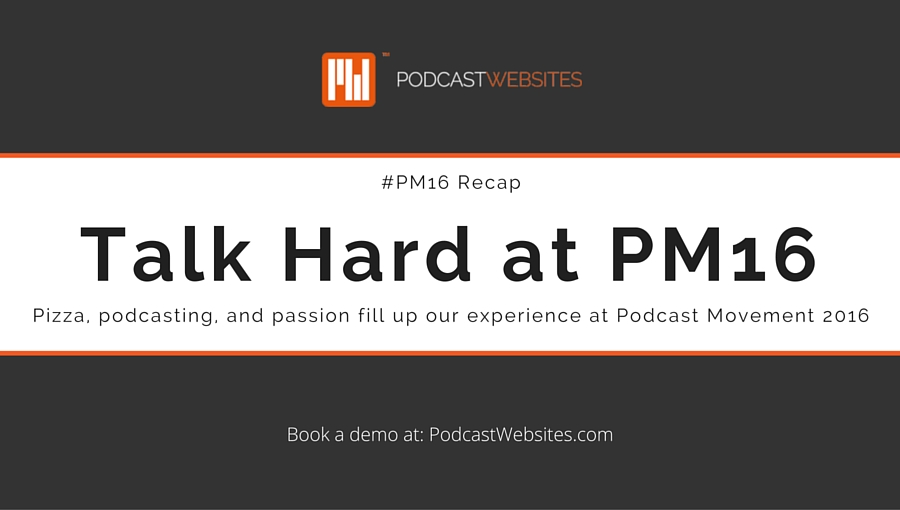 podcast movement 2016 recap blog title (1)