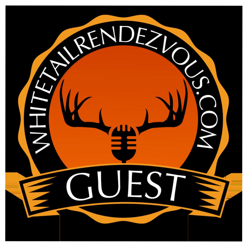 WR-Guest-Badge_2