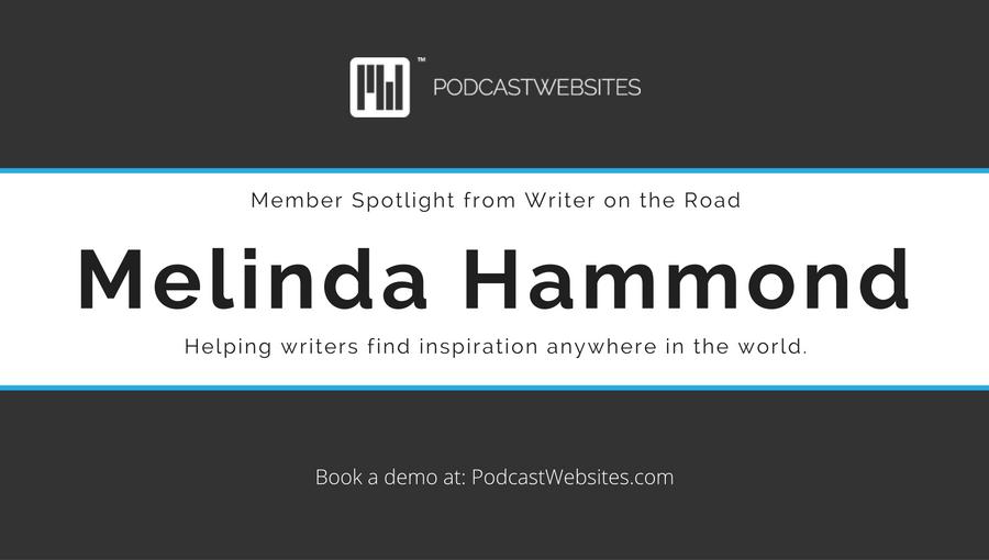 Melinda Hammond (1)