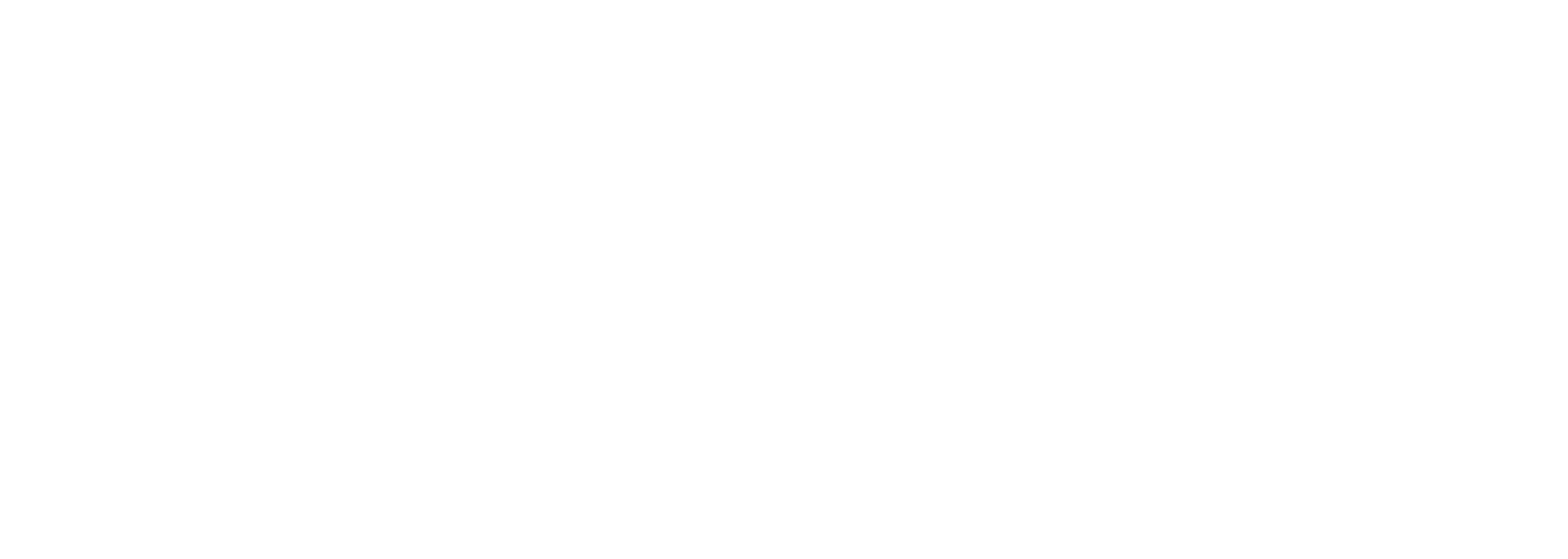 Podcast-Movement-logo-white