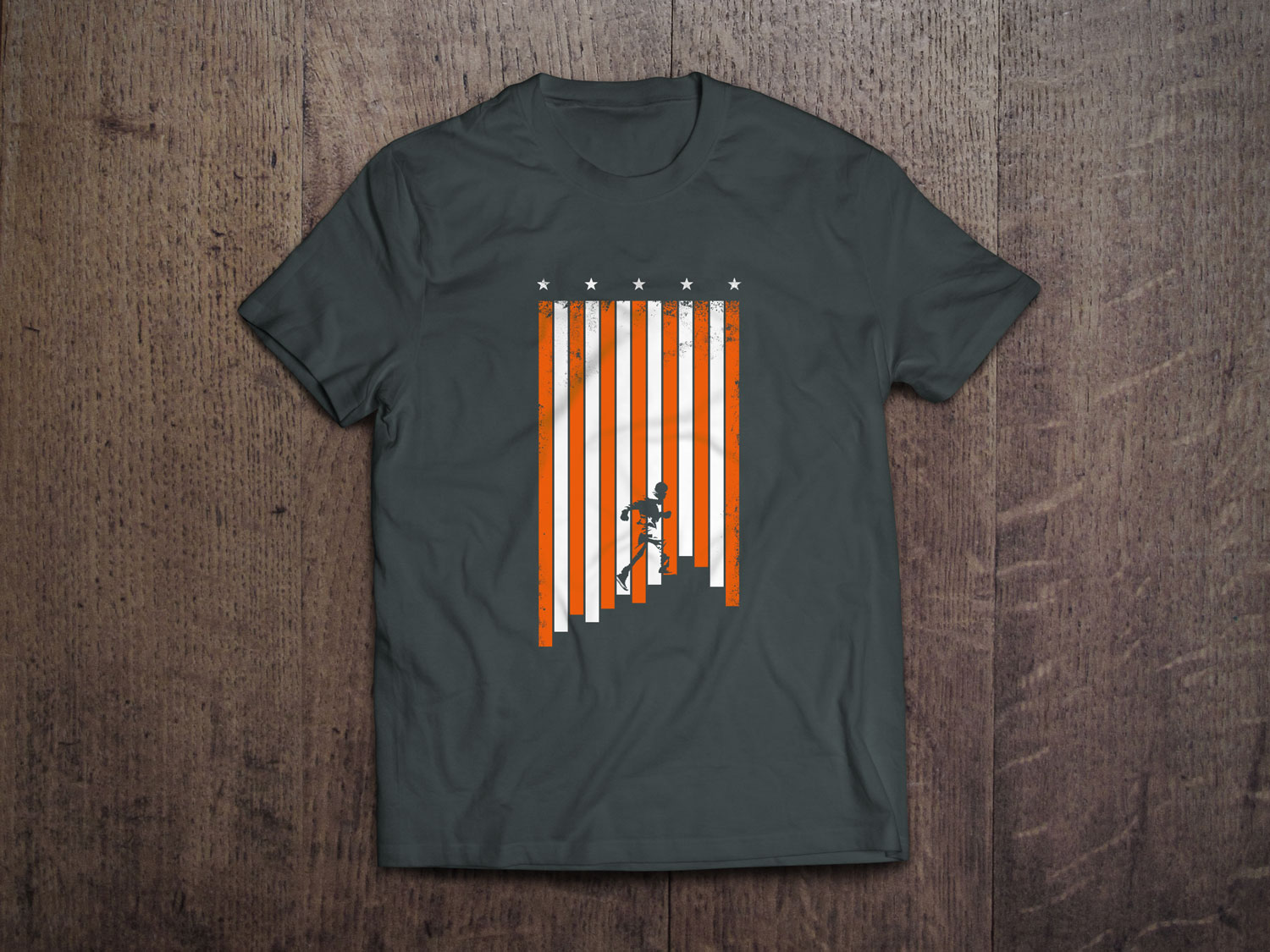 bf99ea0eb We re going to be giving these awesome t-shirts away FREE at this year s  Podcast Movement.