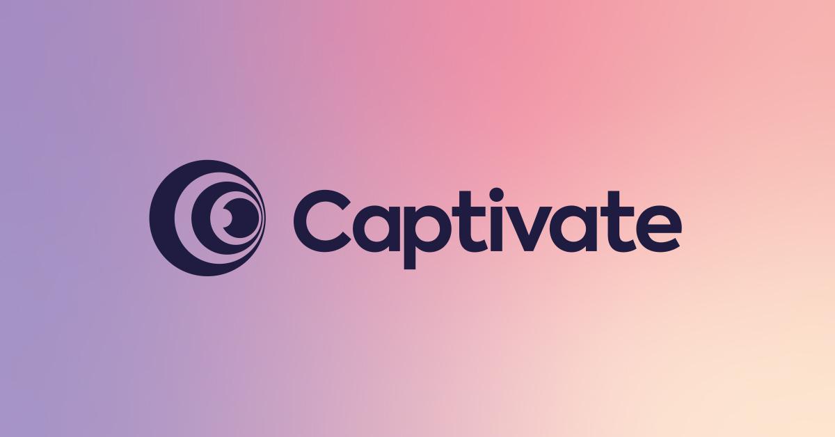 Captivate_Intro_Facebook